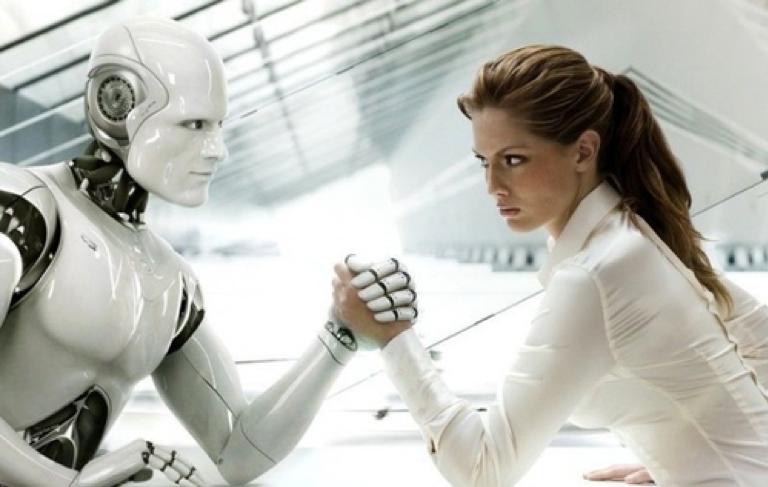 Übersetzungen und künstliche Intelligenz